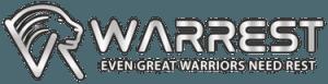 Warrest